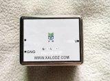高壓直流脈沖電源0~+4000v可調輸出PCB插針型