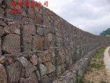格宾网应用领域 生态格宾网防堤护坡生产厂家