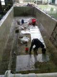广西水泥地面玻璃钢防腐施工