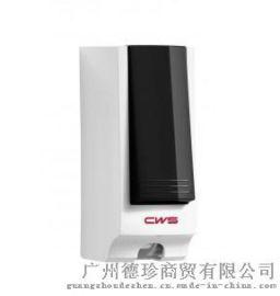 供应CWS-988手动厕板清洁液分配器