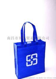抚州无纺布袋购物袋专业定制印制LOGO专业快速