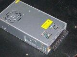 慧旺12V25A(85-264VAC)仪器设备电源