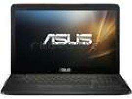 华硕 vm510l 15.6寸大屏笔记本电脑
