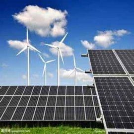 供青海太阳能热水工程和西宁太阳能规格