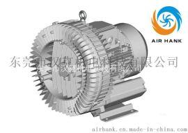 超静音高压风机的应用范围对比普通风机的优势