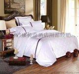 酒店布草|酒店四件套|酒店床上用品|酒店床品|酒店被套