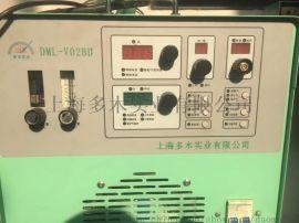 多功能等离子粉末对焊机