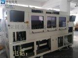 EO TECHNICS封装体叠层技术BMC502P/C半导体钻孔机