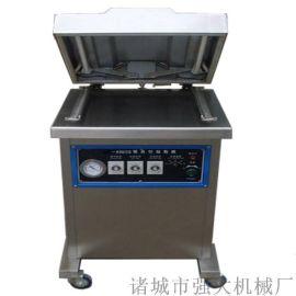 真空包装机热封条温度多高  真空包装机热封条材质