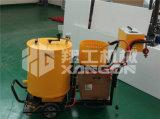 四川贵州沥青灌缝机混凝土裂缝灌缝机