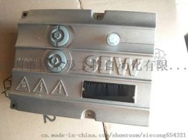 SEW变频器MM03D-503-00