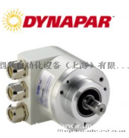 美国Dynapar编码器