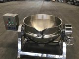 燃气加热夹层锅炉盘配件销售 双层麦芽糖夹层锅