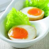 日式溏心蛋蒸煮加工流水線 鹽焗蛋加工設備