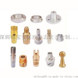 灯饰配件加工 灯饰配件铸造加工 CNC加工