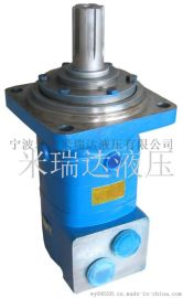 119-1030钻机专用液压马达