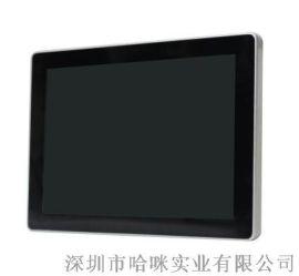 哈咪9.7寸H97-RT禾瑞亚触控电容触摸显示器