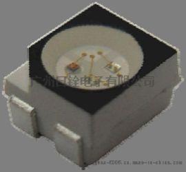 日铨贴片式LED发光二极管