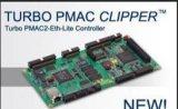 泰道Turbo PMAC Clipper控制卡
