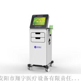 体外冲击波治疗仪 XY-K-SHOCK MASTER-500A