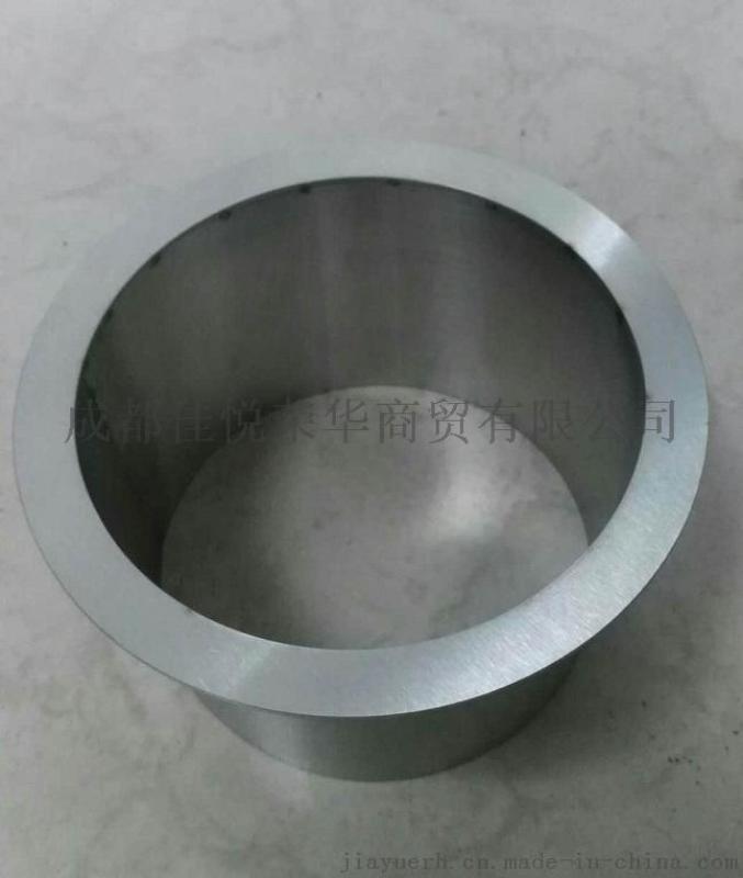 304不锈钢垃圾桶装饰盖 洗手台 无盖清洁垃圾筒
