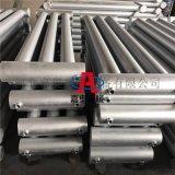 D133-6-5光排管散熱器廠家@光排管換熱器生產