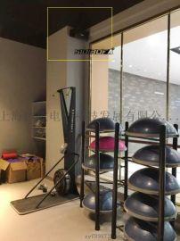 思迪博發動感單車健身房報價音響報價工程安裝