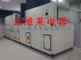 法维莱净化转轮除湿机-组合式转轮除湿机