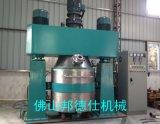 玻璃胶生产线 硅酮结构密封胶成套设备
