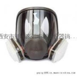 西安哪里卖6800防护面具13659259282