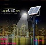 专业定制太阳能路灯厂家联系方式