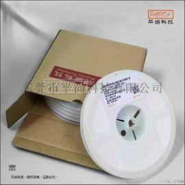 电容厂家专业供应高压贴片电容