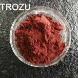 液体包覆红磷阻燃剂