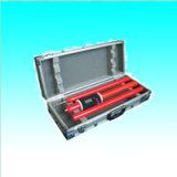 發電機表面電位測試儀,智慧發電機表面電位測試儀
