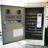 生产变频控制柜厂家-价格合理7.5kw一控一变频控制