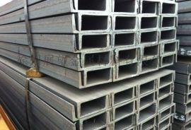 徐州槽钢H型钢镀锌管