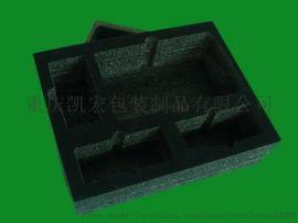 重庆珍珠棉  泸州珍珠棉包装加工定制