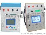 直流電阻測試儀廠家_直流電阻測試儀全自動