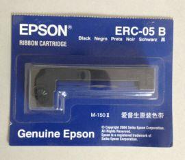 厂家直销上海耀华XK3190-A9+P显示器 地磅显示器a9+称重显示器