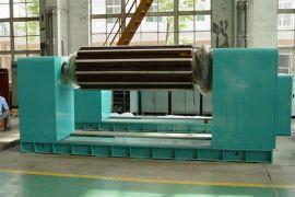 变压器绕线机、大型变压器绕线机厂家