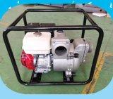 3寸汽油泥漿泵 4寸小型汽油水泵