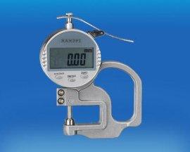 数字测厚仪HDTG-30