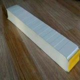 胜博 新型聚氨酯板材(墙板/屋面板)