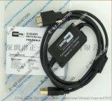 CI3029数据线批发-广东炉温跟踪仪总代理-深圳