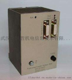 6ES5 431-8FA11西門子S5模組