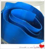 七台河PVC毛细防排水板 规格