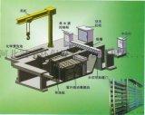 市政污水处理厂紫外线消毒模块配套设备