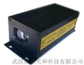 国产料位高精度激光测距传感器CD-30S