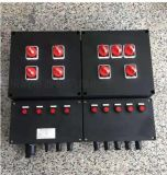 FXMD-S-8/125A三防照明動力配電箱