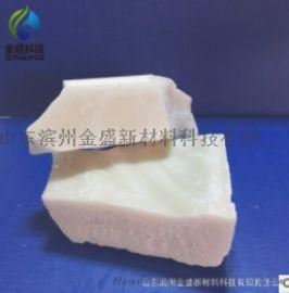 聚甘油脂肪酸酯-三、六、十聚甘油硬脂酸酯